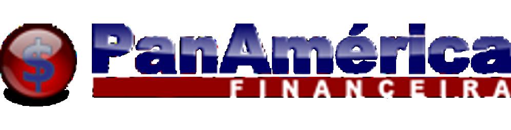 PanAmerica Financeira